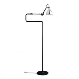 floor light lampe gras 411