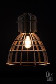 Lichtlab No.19