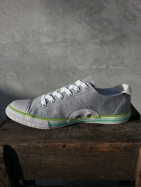Superdry super series low light marl