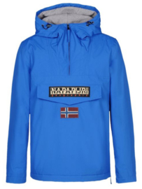 Napapijri winter men ORIENT (Royal) 2016