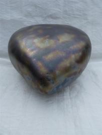 My feelings urn. MU 6 hart