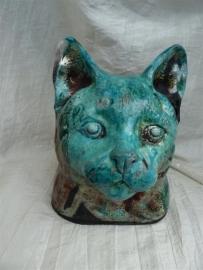 katten urn -8-