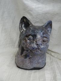 Katten urn -7-