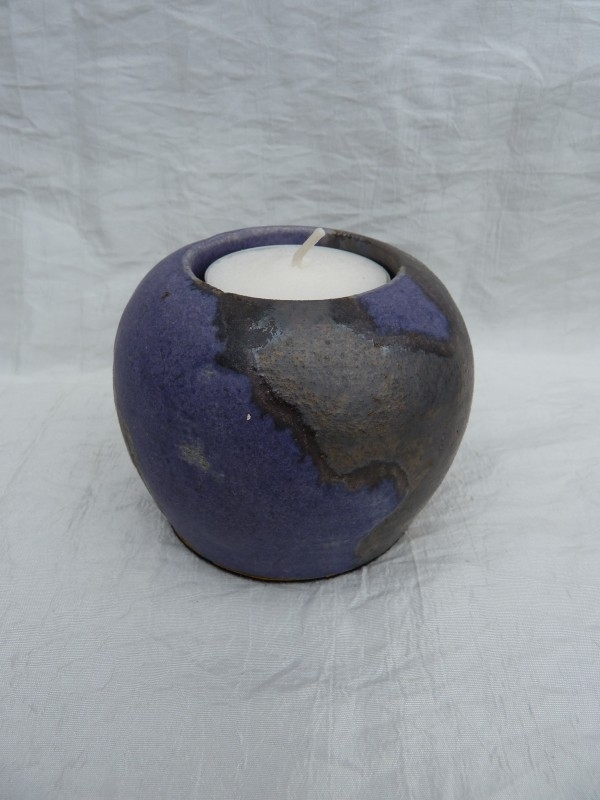 As waxine brander DW 08
