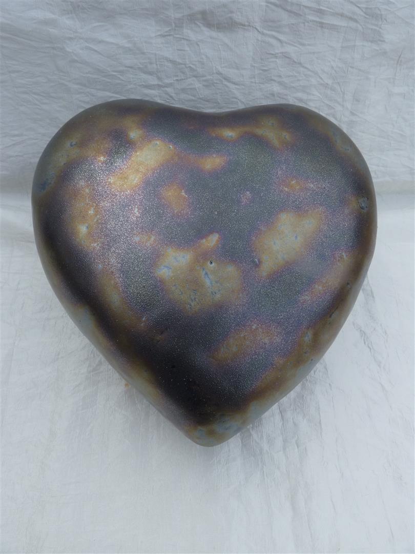 hart urn