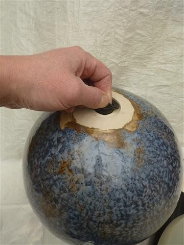 urnbolvullenendichtmaken(2)(small).jpg