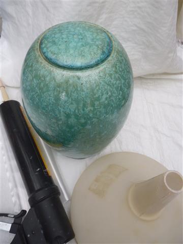 urnvullenendichtmaken(1)(small).jpg