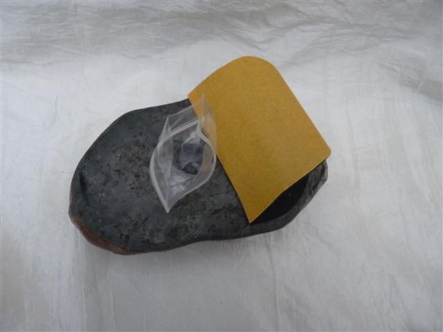 urnvullenendichtmakenmetkurkje(3)(small)