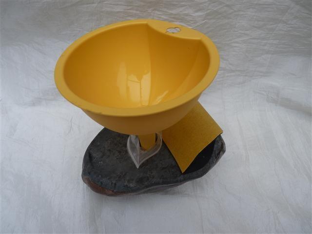 urnvullenendichtmakenmetkurkje(4)(small)