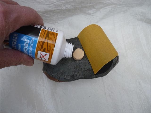 urnvullenendichtmakenmetkurkje(5)(small)