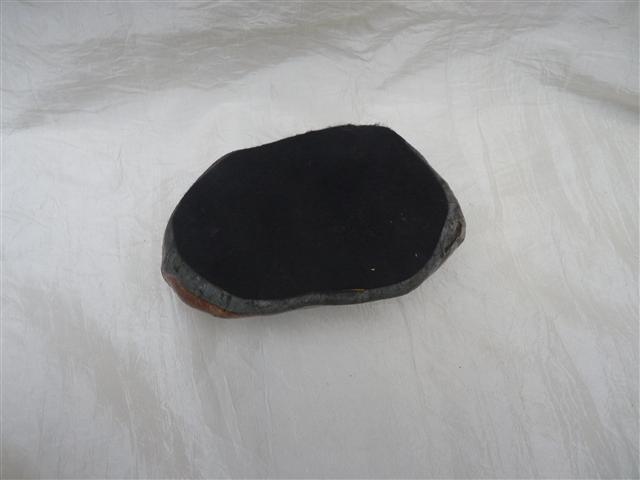 urnvullenendichtmakenmetkurkje(6)(small)