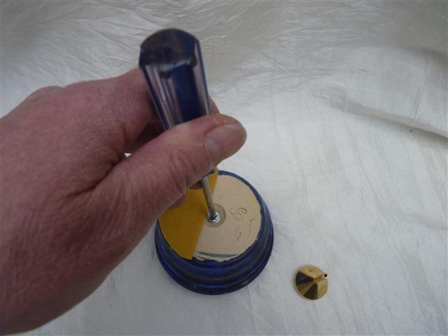 urnvullenendichtmakenmetschroefje(2)(sma