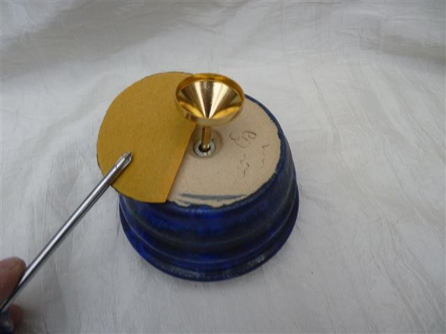 urnvullenendichtmakenmetschroefje(3)(sma