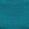 uni 210 aqua blue