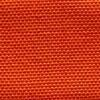 uni 100 orange