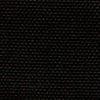 uni 090 black