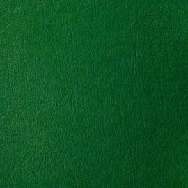 Boltaflex Emerald.