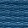 uni 040 blue