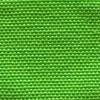 uni 020 lime green