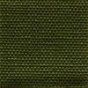 uni 070 olive green