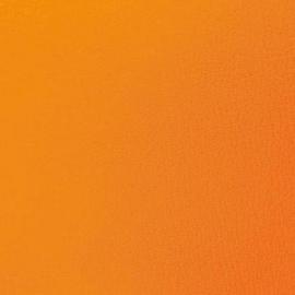 Boltaflex Saffron Silk.
