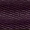 uni 060 purple