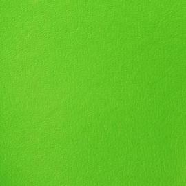 Boltaflex Lime.