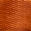 uni 101 light orange