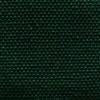 uni 230 dark green