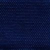 uni 122 ocean blue
