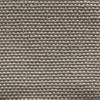 uni 165 ash gray
