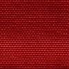 uni 110 red
