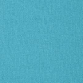 Tonus 4 - 0854