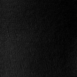 Boltaflex Black.