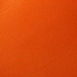 Boltaflex Burnt Orange.