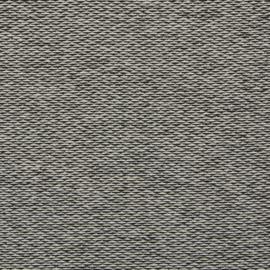 Sand 10/80