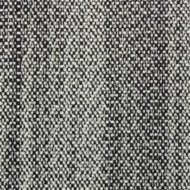 Screen 11/08