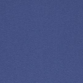 Tonus 4 - 0754