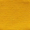 uni 050 Yellow