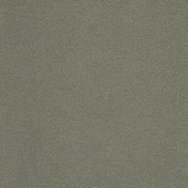 Tonus 4 - 0613