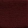 uni 030 burgundy red