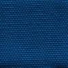 uni 044 cobalt blue