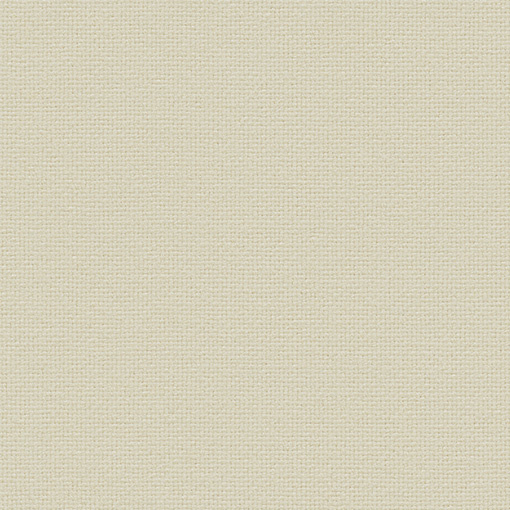 Ploegwool kleur 00