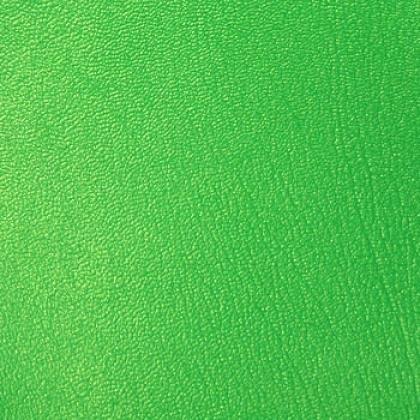 Boltaflex Empire Green.