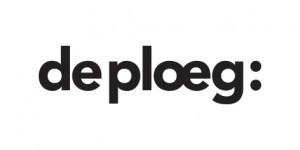 logo-de-ploeg-z-w-i81-300x150.jpg