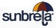 sunbrellalogo.jpg