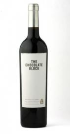 The Chocolate Block, Boekenhoutskloof