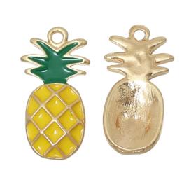 Ananasje