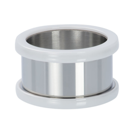 Basisring Ceramic 12 mm