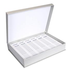 Collectie box large - (afhalen)